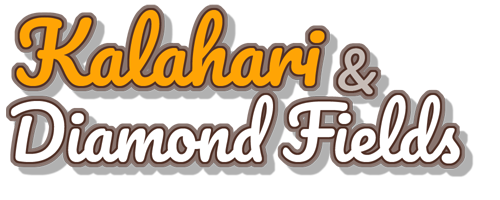 Kalahari & Diamond Fields Accommodation